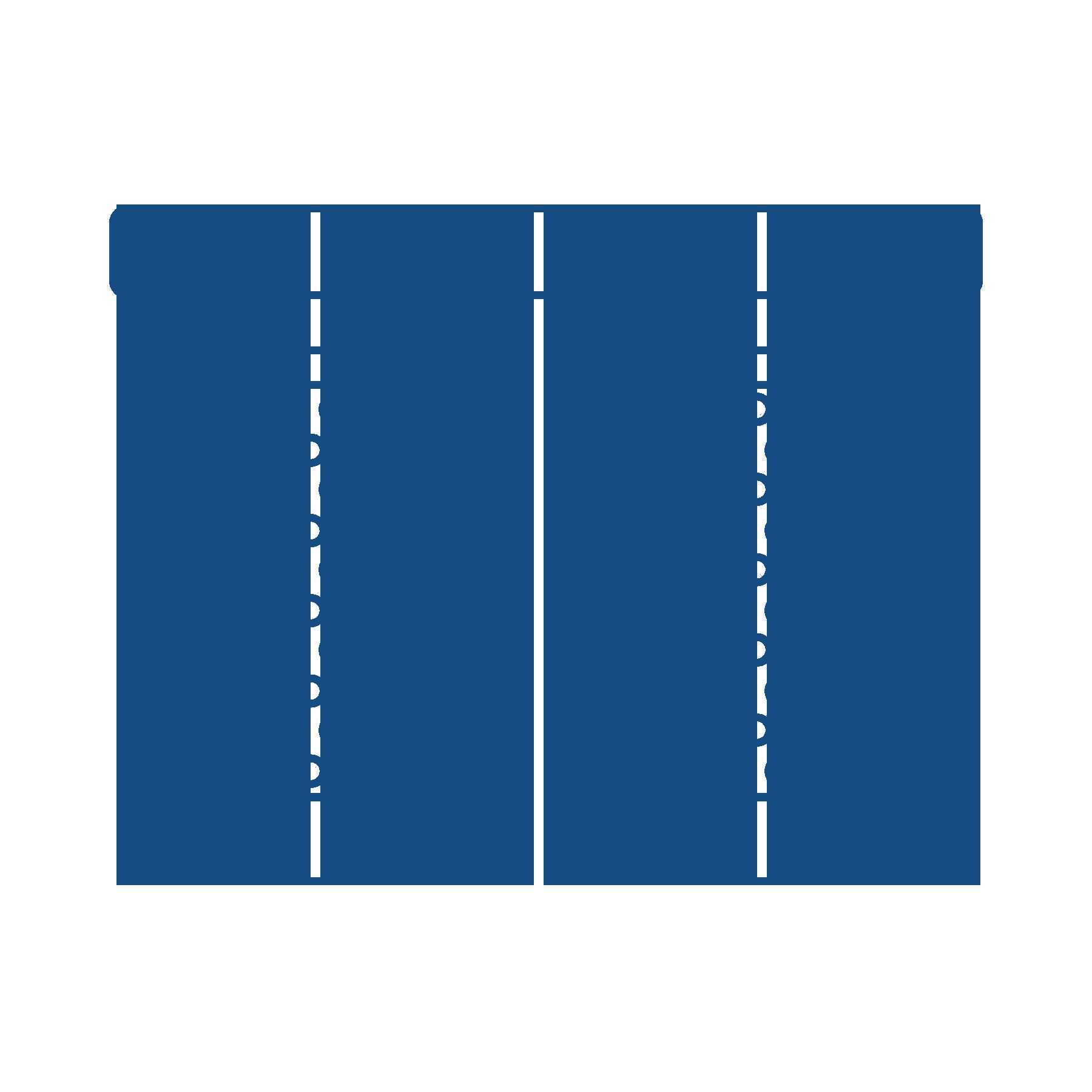 Фильтры стационарные механической очистки