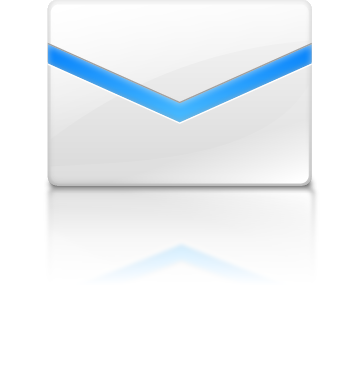 contact-icon-mail