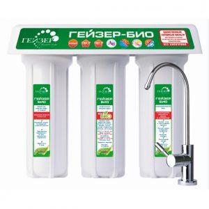 geizer-bio-331_enl