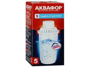 АКВАФОРВ100-5