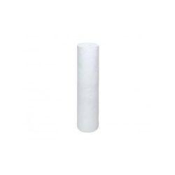 Картридж механической очисти (вспененный полипропилен) РР 10SL