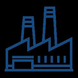 Промышленная серия