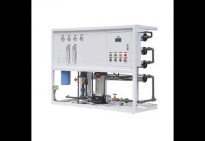 Нанофильтрационная система Raifil NF-300