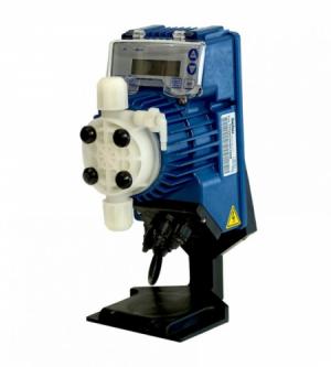 Цифровой дозирующий насос Tekna TPG500/EVO